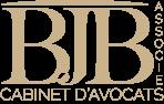 Logo BJB